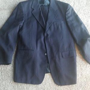 Men Suit.   Pants 32x30